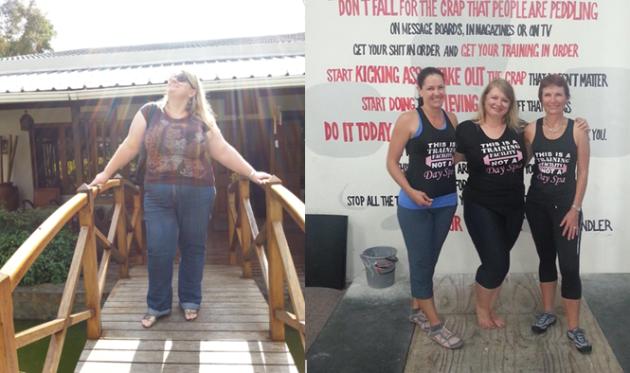 June 2013/January 2014